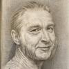 Pavel Arefyev
