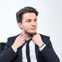АндрейГалтеев
