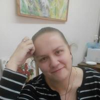 КатяПирожкова