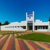 Kinoteatr Mir
