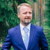 Организация мероприятий EVENT Вологда Череповец