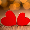 Loveness.ru - Сайт для серьезных знакомств!