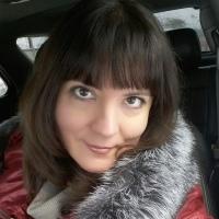 НатальяСидоренко