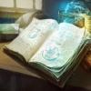 Железные сказки | НРИ Dungeon World