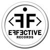 Effective Records