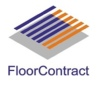 Floorcontract Group