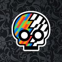 Тату оборудование - TattooPro