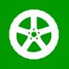 Автодоктор - служба комплексной помощи на дороге