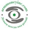 ArmmoneyBOT