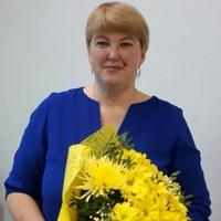 НадеждаИбрагимова