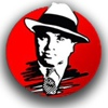 """Доставка Роллов, Пиццы, Мантов """"Al Capone"""""""