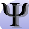 Блог психолога о психологии