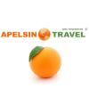 Apelsin.Travel