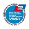 Федерация СБЕ ММА Ленинградской области