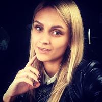 Александра Тимохина