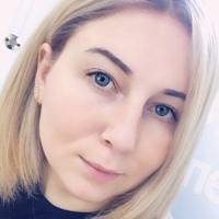 KristinochkaTyurina