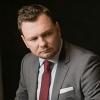 Viktor Eliseev