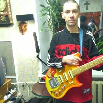 Сергей Хмелевский, Полярные Зори