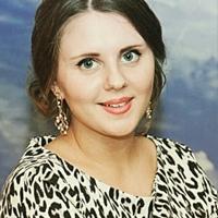 ОлесяМаргаритова