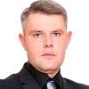 Alexander Kapshul
