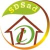 SDsad | Саженцы плодовых и декоративных культур