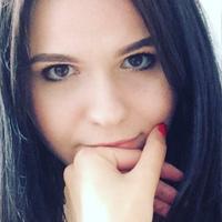 НатальяАдамсова