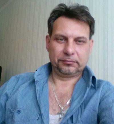 Швыдкий Дмитрий