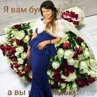 ЛюдмилаИванова