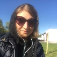 ЕленаКонстантинова