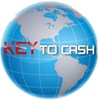 KeyToCash Payment System