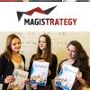 TOEFL, IELTS, GMAT, GRE  & SAT с Magistrategy
