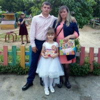 СерёгаКорнев