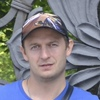Artem Evtishin