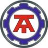 Автоодеяло «АВТОТЕПЛО» — утеплитель двигателя
