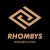 Rhombys ®  | Сумки и рюкзаки