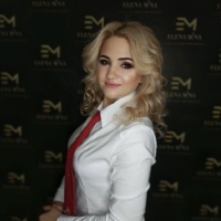 МаринаДиденко