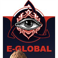 LeGlobal