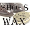 ShoesWax - средства для ухода за обувью.