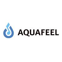 Aquafeel   Аквафил