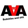 AAA SUBS