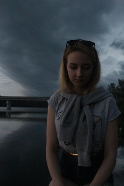 Татьяна Яцентюк, Смоленск