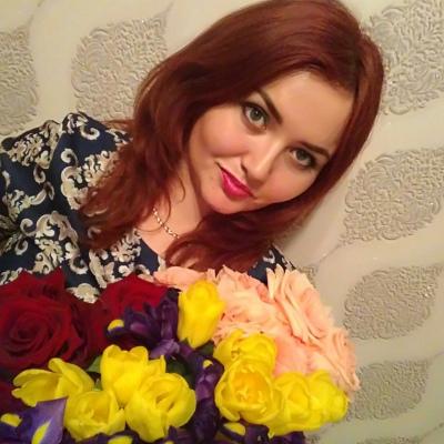 Зульфия Залякова