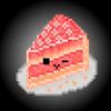 Cake Eater Games