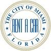 Miami Car Rental | Аренда Авто Майами