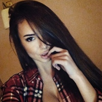 АлисаУварова