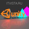Unity 2019, CRYe - 3D интерьер -itvista