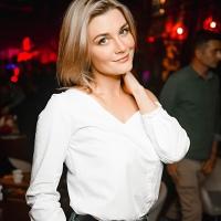 НаталияХодырева