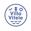 Villa Vitele - Настоящий отдых в Карелии