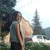 Susanna Galayan
