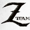 Ziggy Team